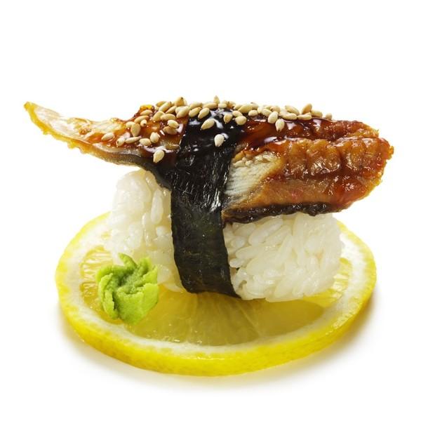 Restaurant Japonais Villeurbane